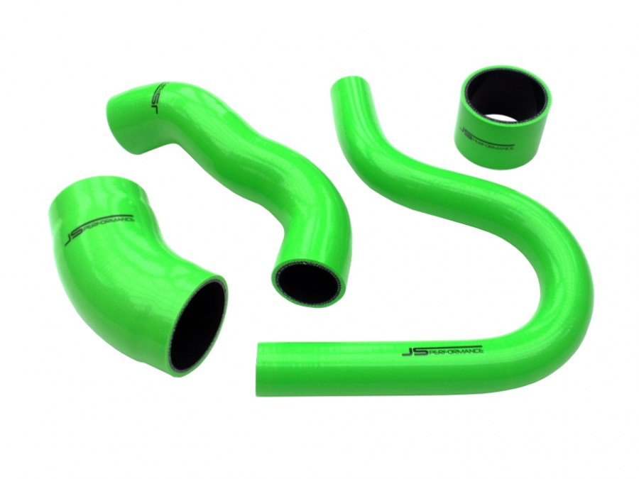 Ford Focus RS Mk2 Top Hose Kit