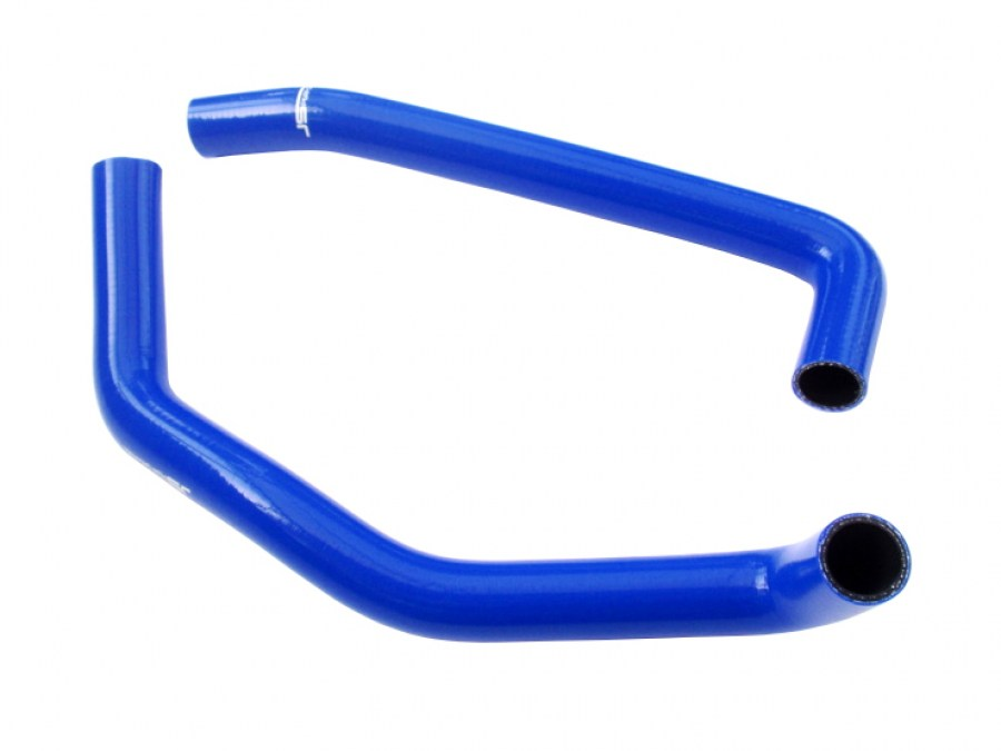 Ford Escort Cosworth T35 Coolant Hose Kit
