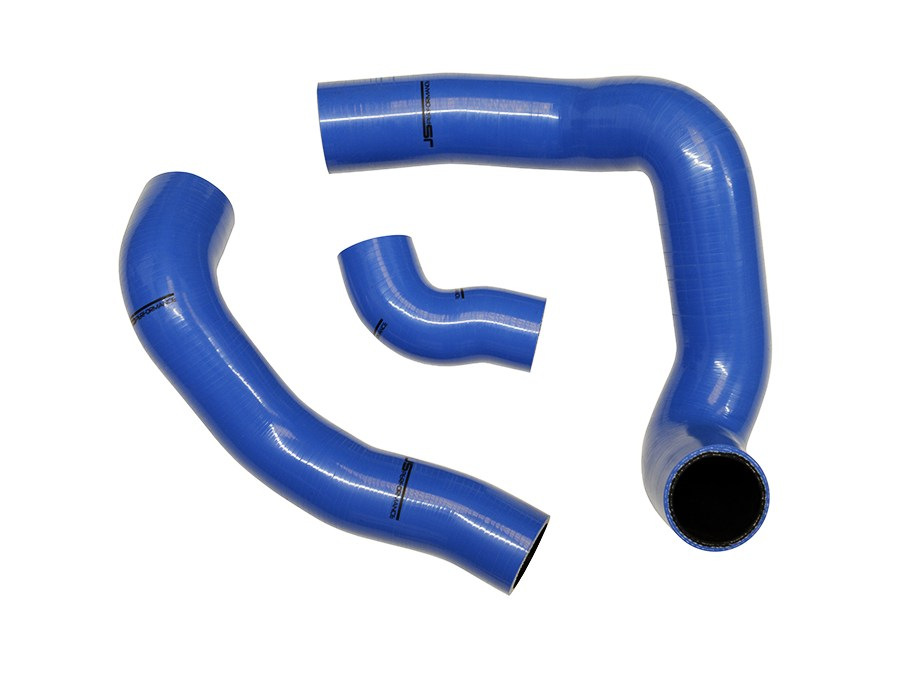 Ford Focus RS Mk3 Boost & Turbo Hose Kit
