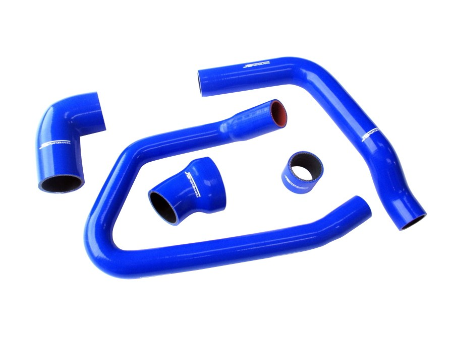 Vauxhall Astra G Mk4 GSI Boost & Induction Hose Kit (Without D/V Spout)