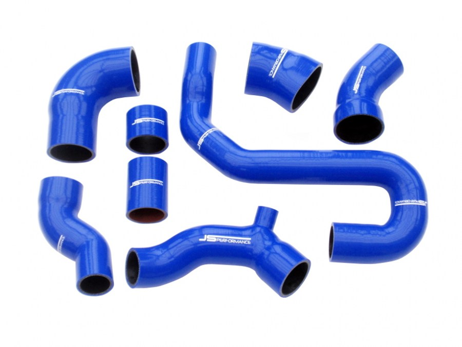 vauxhall-astra-h-mk5-vxr-boost-hose-kit-with-dv-take-off2